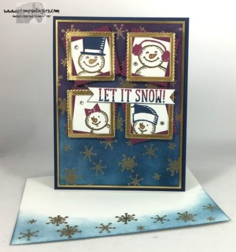 let-it-snow-place-6-stamps-n-lingers