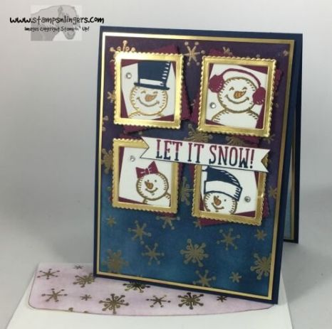 let-it-snow-place-7-stamps-n-lingers