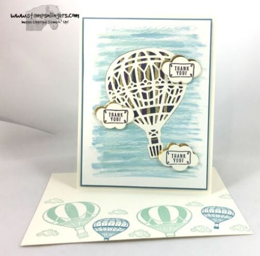 lift-me-up-and-away-twine-technique-thanks-6-stamps-n-lingers
