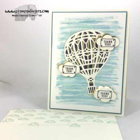 lift-me-up-and-away-twine-technique-thanks-7-stamps-n-lingers