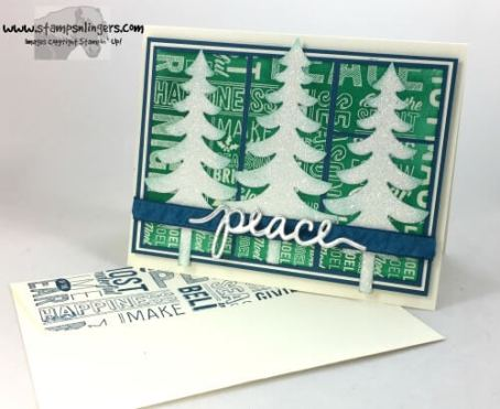 merry-medley-and-santas-sleigh-7-stamps-n-lingers