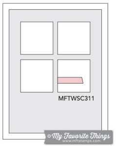 mftwsc311