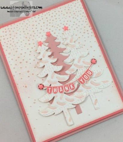 santas-sleigh-pink-christmas-4-stamps-n-lingers