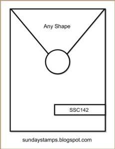 ssc142-sketch