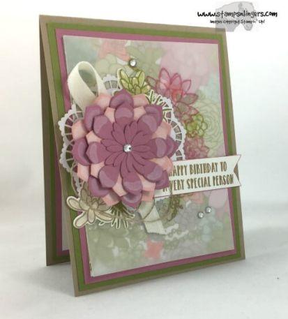 succulent-garden-birthday-2-stamps-n-lingers