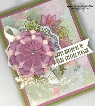 succulent-garden-birthday-4-stamps-n-lingers