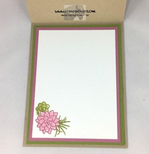 succulent-garden-birthday-5-stamps-n-lingers