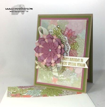 succulent-garden-birthday-7-stamps-n-lingers