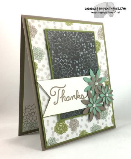 sunshine-succulent-garden-2-stamps-n-lingers