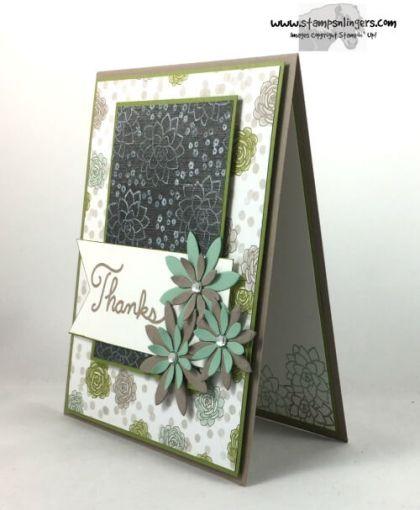 sunshine-succulent-garden-3-stamps-n-lingers