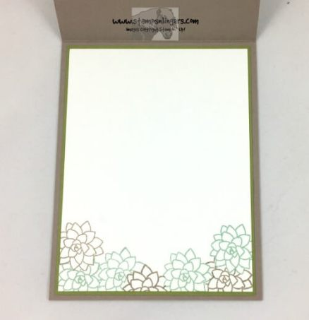 sunshine-succulent-garden-5-stamps-n-lingers