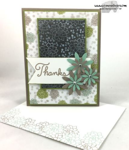 sunshine-succulent-garden-6-stamps-n-lingers