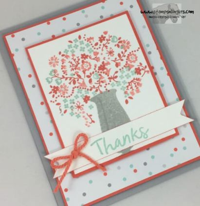 thankful-life-thankful-thoughts-4-stamps-n-lingers