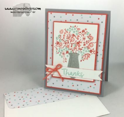 thankful-life-thankful-thoughts-7-stamps-n-lingers