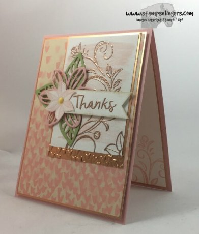 thankful-thoughts-and-falling-flowers-3-stamps-n-lingers