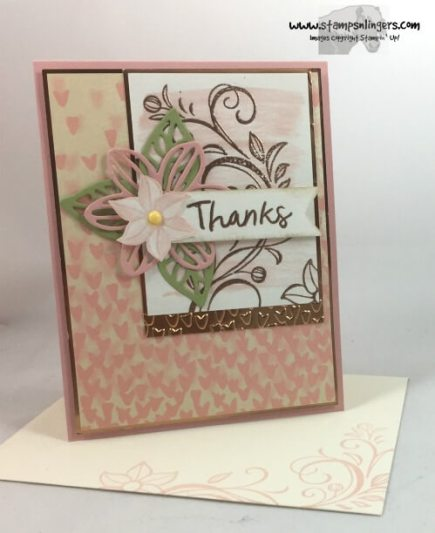 thankful-thoughts-and-falling-flowers-6-stamps-n-lingers
