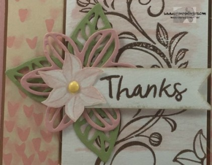 thankful-thoughts-and-falling-flowers-8-stamps-n-lingers