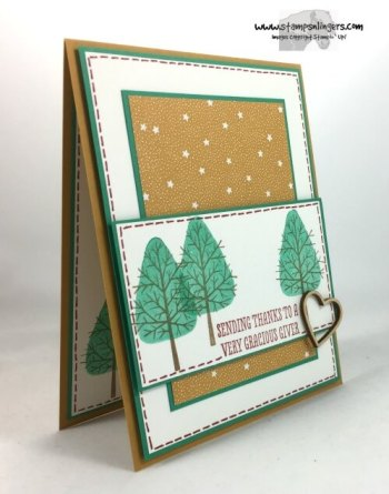 totally-trees-thankful-thoughts-2-stamps-n-lingers