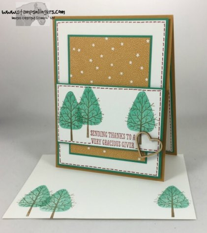 totally-trees-thankful-thoughts-6-stamps-n-lingers