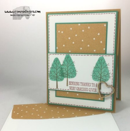 totally-trees-thankful-thoughts-7-stamps-n-lingers