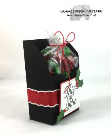treat-file-box-2-stamps-n-lingers
