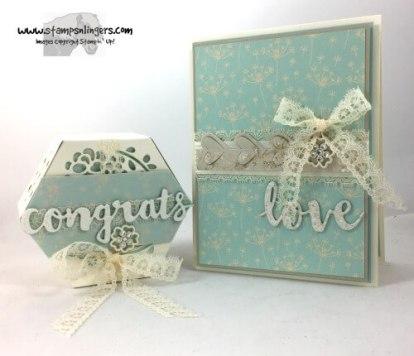wedding-window-box-4-stamps-n-lingers