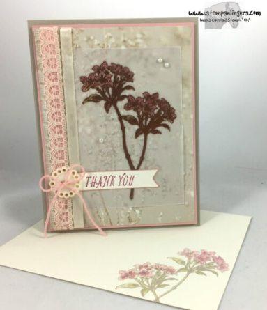 avant-garden-banners-6-stamps-n-lingers