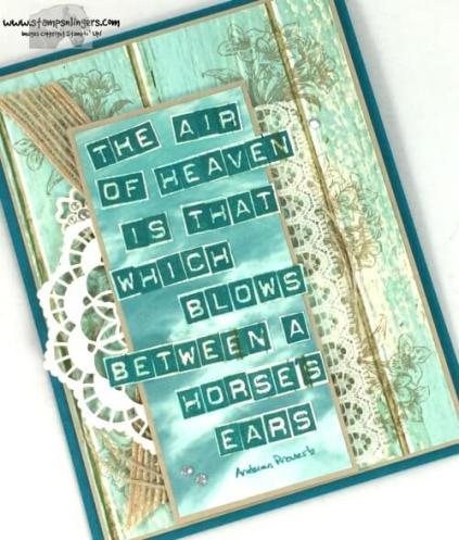avant-garden-serene-labeler-sympathy-4-stamps-n-lingers