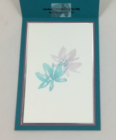 avant-garden-thank-you-5-stamps-n-lingers