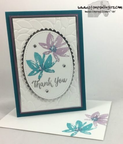 avant-garden-thank-you-6-stamps-n-lingers