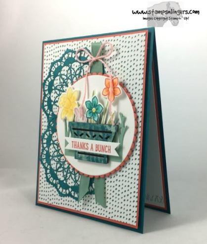 basket-bunch-bundle-thanks-3-stamps-n-lingers