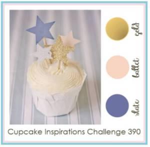 cupcake-inspirations-390