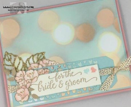 falling-in-love-wedding-4-stamps-n-lingers