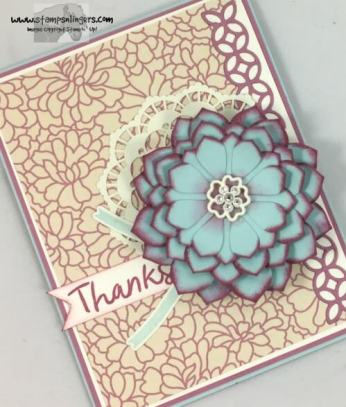 falling-in-love-with-succulents-4-stamps-n-lingers