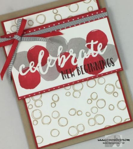 happy-new-beginning-celebrations-4-stamps-n-lingers