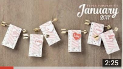 january-2017-paper-pumpkin-video