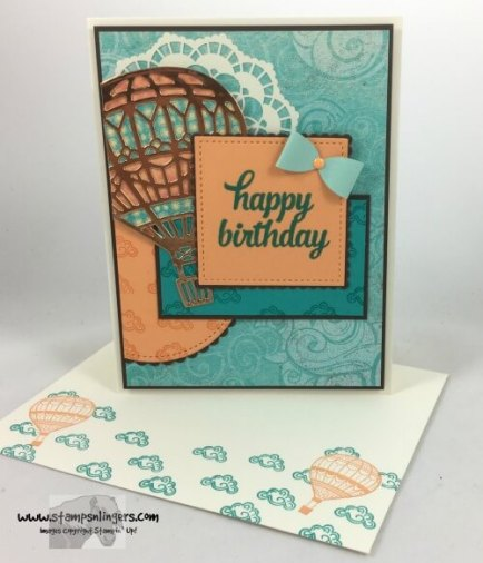 lift-me-up-away-birthday-6-stamps-n-lingers