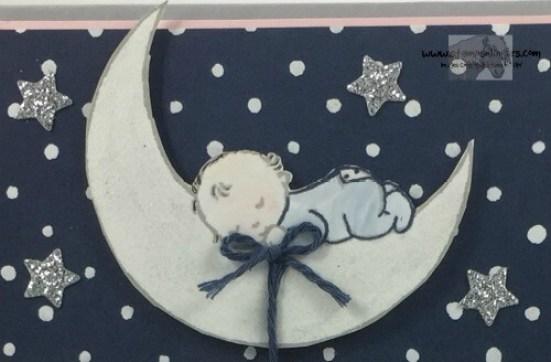 moon-baby-twinkle-star-8-stamps-n-lingers