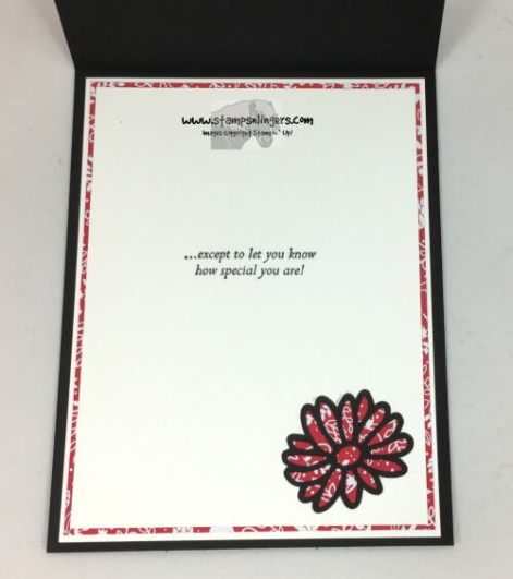 no-special-reason-card-5-stamps-n-lingers