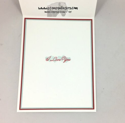 sealed-and-sent-with-love-valentines-5-stamps-n-lingers