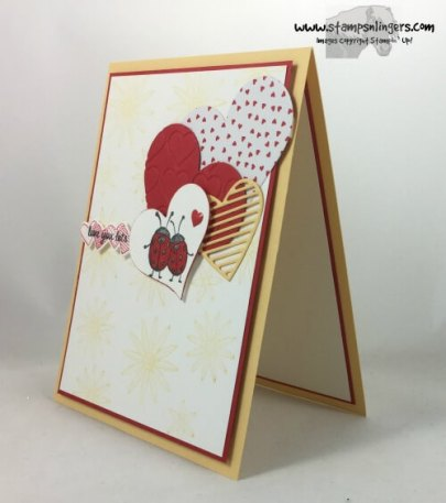 sealed-with-love-you-lots-3-stamps-n-lingers