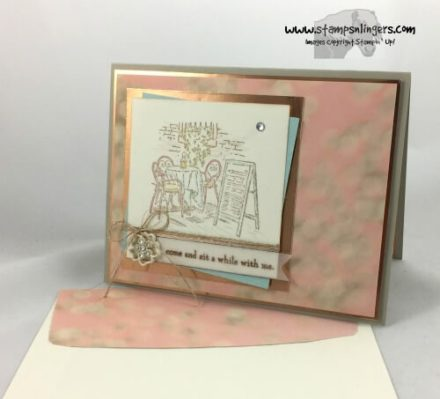 sitting-here-in-a-mediterranean-moment-7-stamps-n-lingers