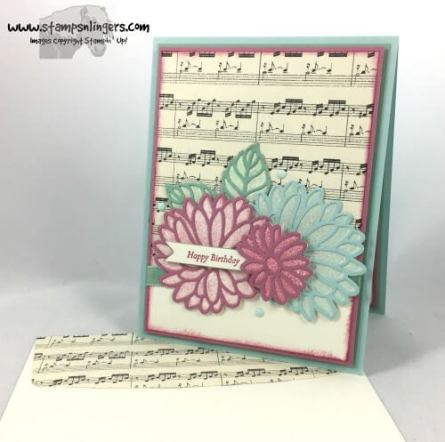 special-reason-birthday-7-stamps-n-lingers