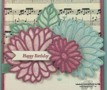 special-reason-birthday-8-stamps-n-lingers
