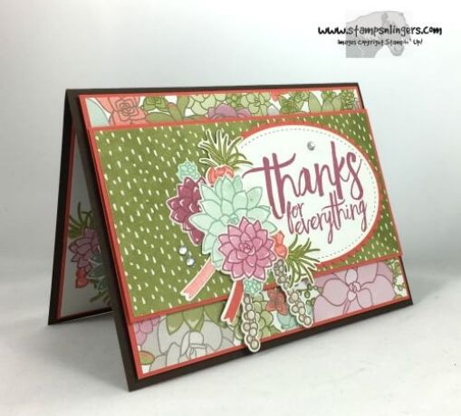 succulent-all-things-thanks-2-stamps-n-lingers