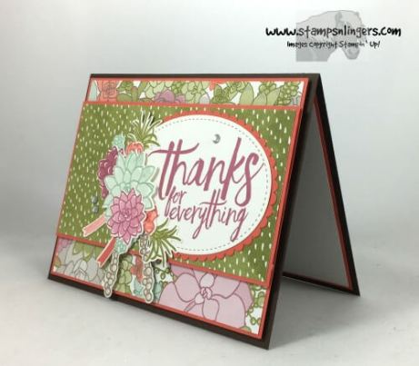 succulent-all-things-thanks-3-stamps-n-lingers
