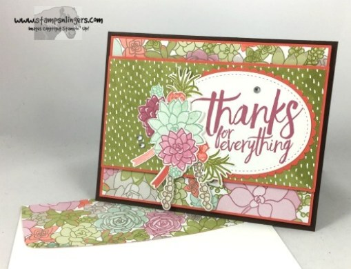 succulent-all-things-thanks-7-stamps-n-lingers