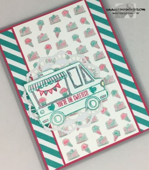 tasty-trucks-thanks-4-stamps-n-lingers