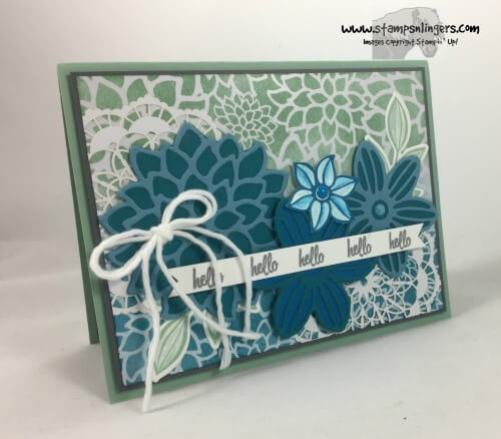 thoughtful-falling-may-flowers-2-stamps-n-lingers