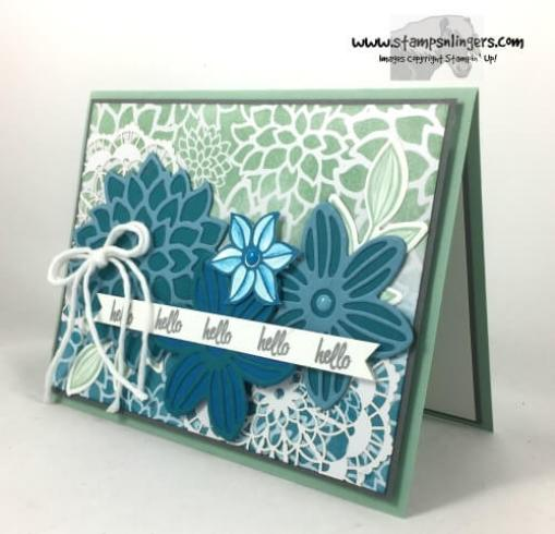 thoughtful-falling-may-flowers-3-stamps-n-lingers